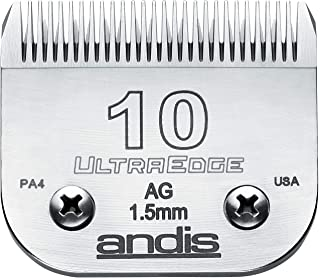 Andis Blades