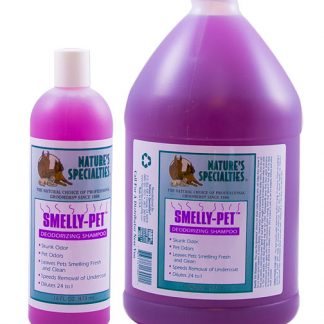 Nature's Specialties Tar And Sulphur Medicated Shampoo with