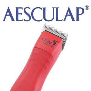 Aesculap® Detachable Blade Sets