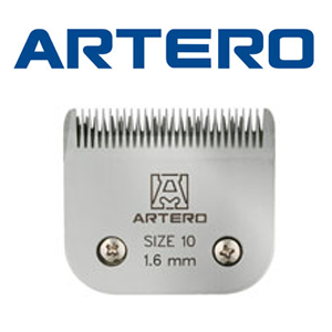 Artero Detachable Blades