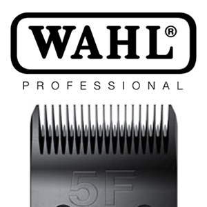 Wahl Ultimate Competition Series Detachable Blade Sets